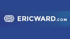 EricWard