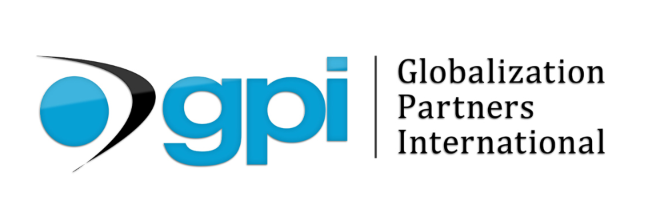 Globalization Partners International (GPI)