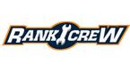 Rank Crew