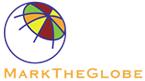 MarkTheGlobe
