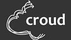 Croud