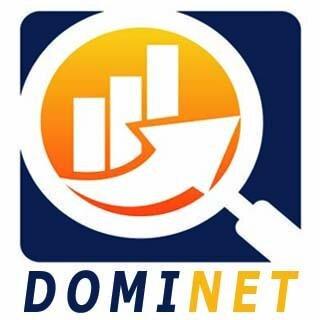 Dominet