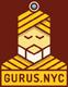 Guru NYC