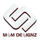 MSM Designz