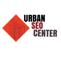 UrbanSEOCenter