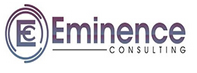 Eminence Consulting LLC
