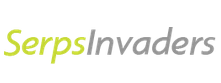 Serps Invaders