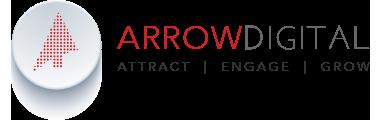Arrow Digital