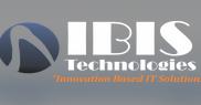 IBIS Technologies