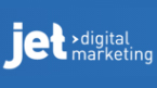 Jet Digital Marketing