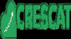 Crescat Digital