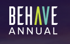 BEHAVE Annual 2017