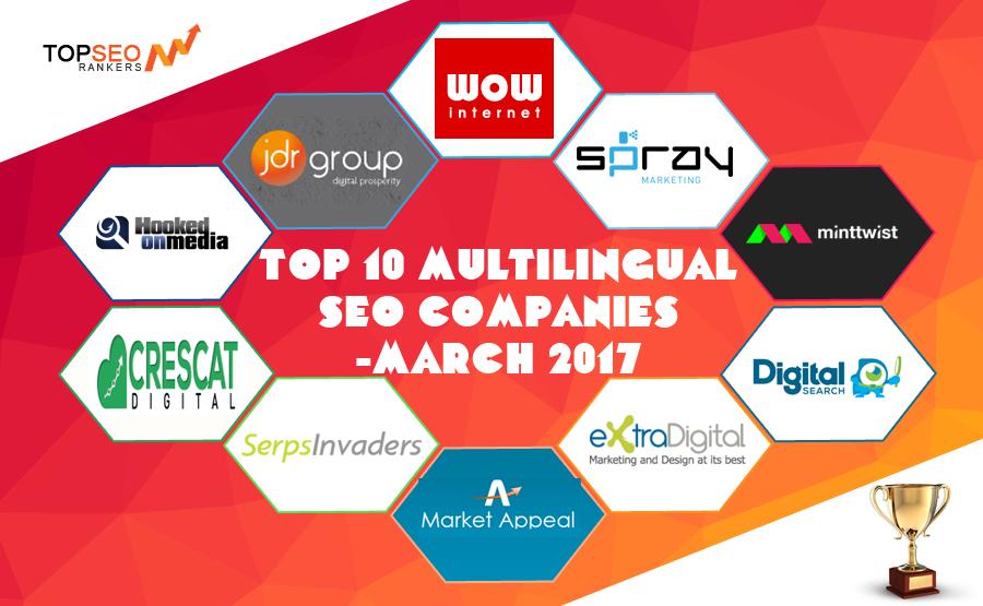 multilingual seo companies