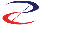 Eden P Host