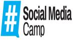 Social Media Camp 2017