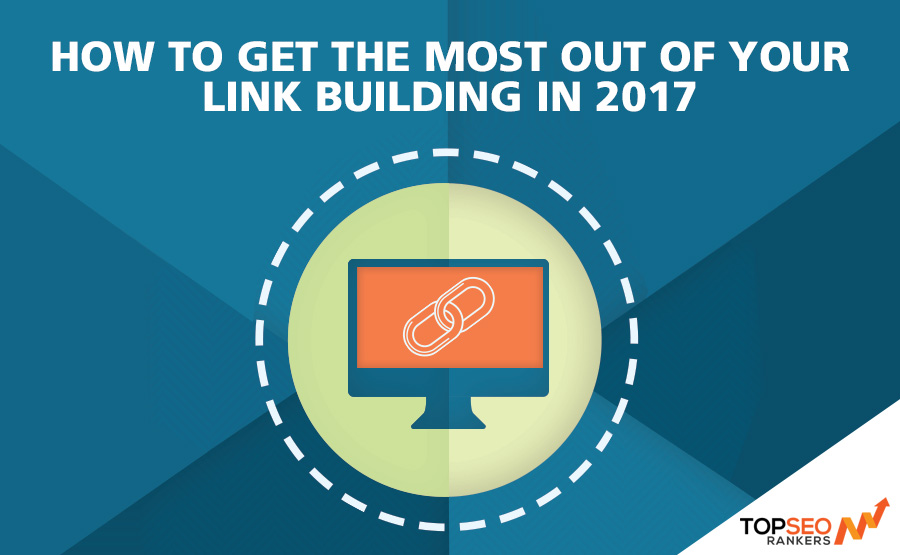 Link-Building-in-2017