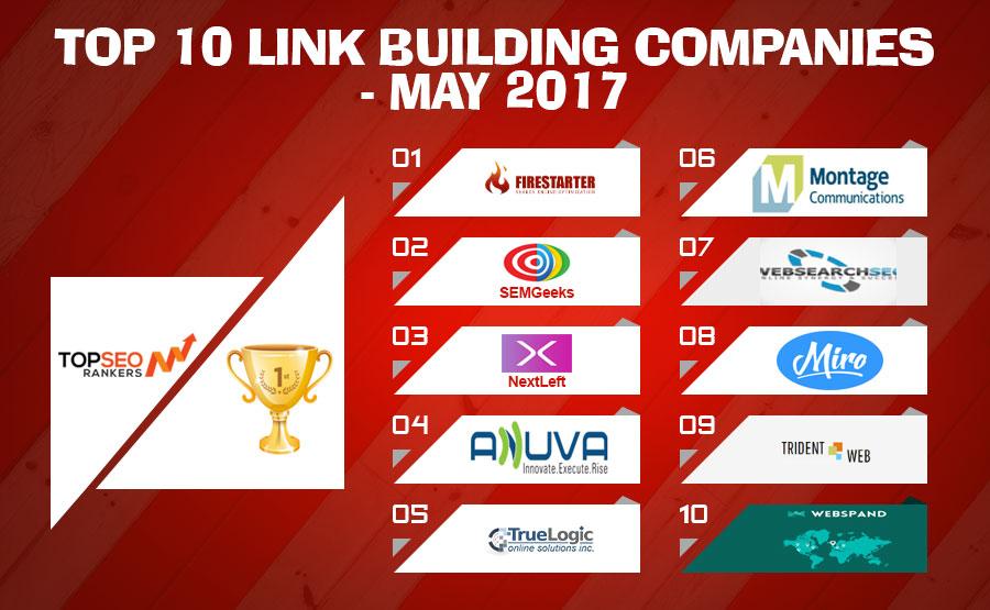 Top-10-Link-Building-Companies