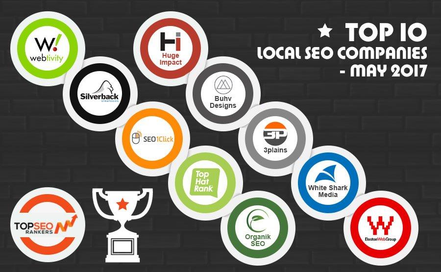 Top-10-Local-SEO-Companies
