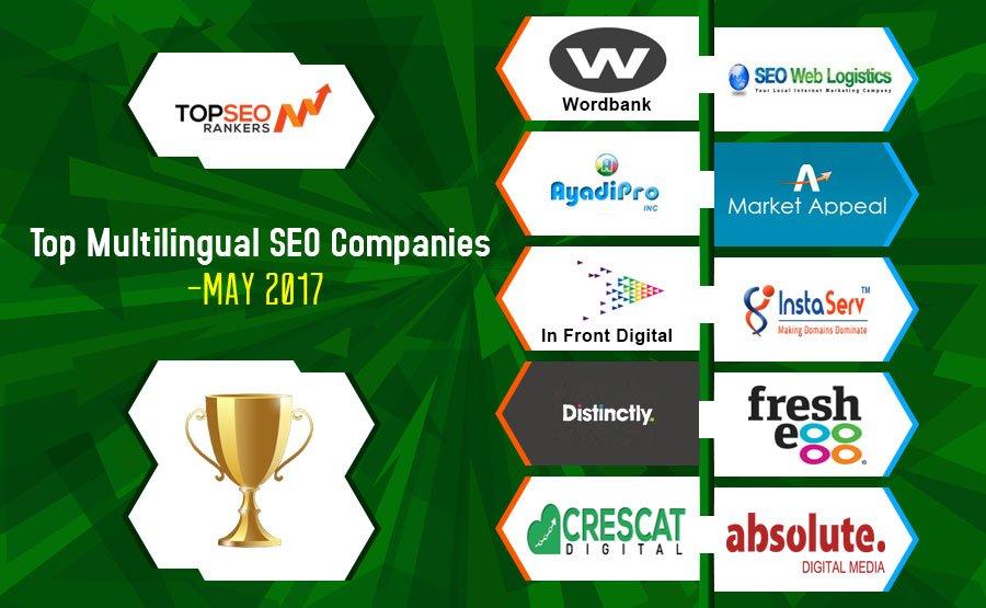Top-10-Multilingual-SEO-Companies