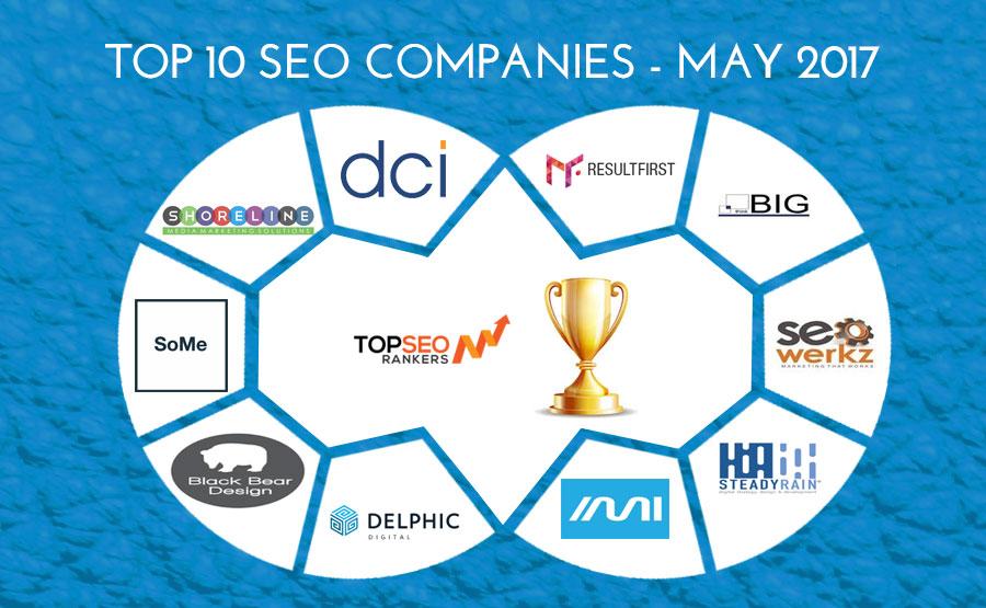 Top-10-SEO-Companies