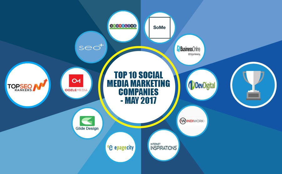 Top-10-Social-Media-Marketing-Companies