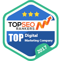 Top SEO Rankers - Merodos