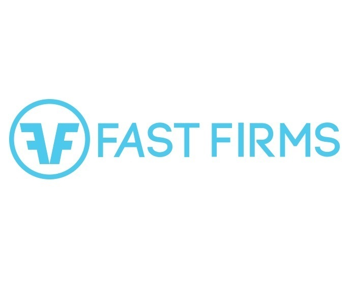 Fast Firms