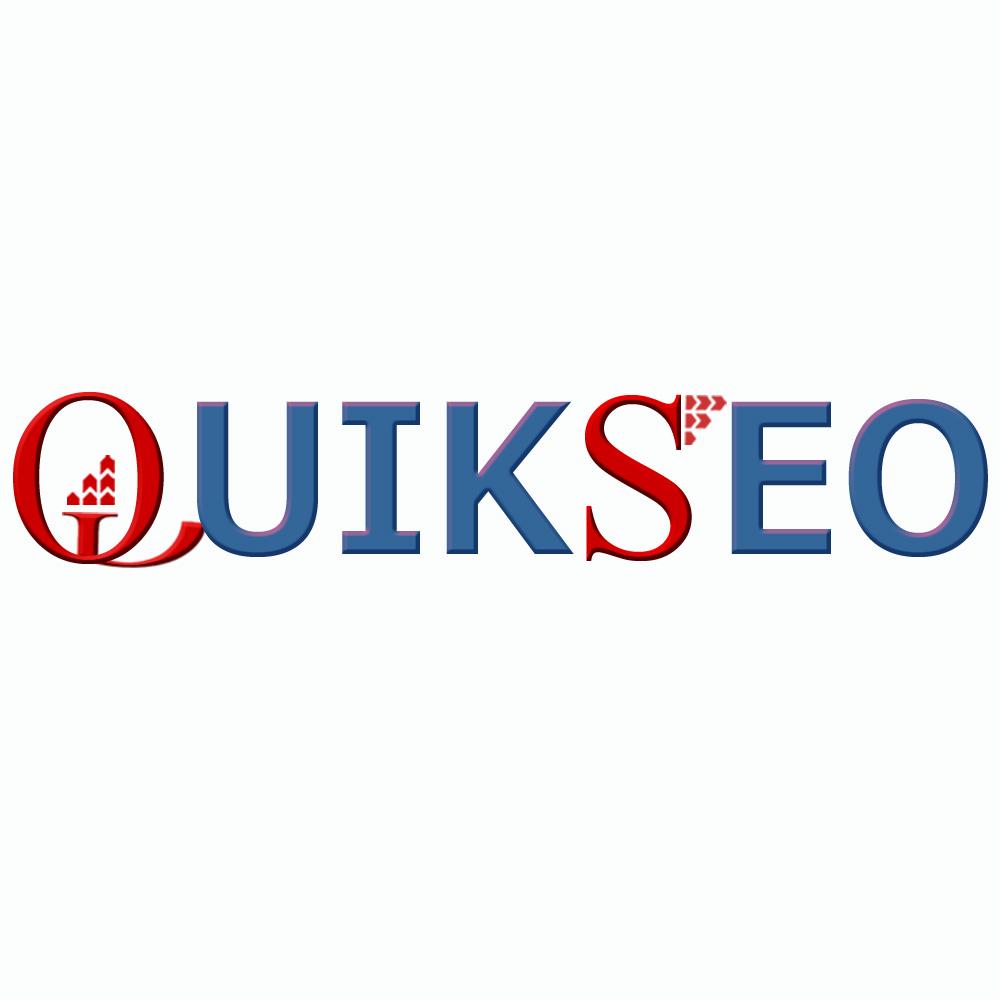 Quikseo
