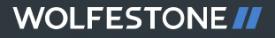 Wolfestone