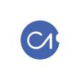 Charu Interactive