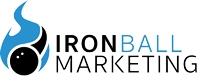 Ironball Marketing