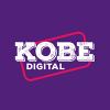 Kobe Digital