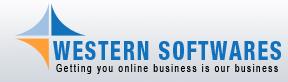 WesternSoftwares