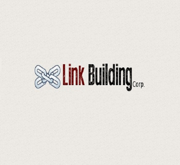 Link Building Corp