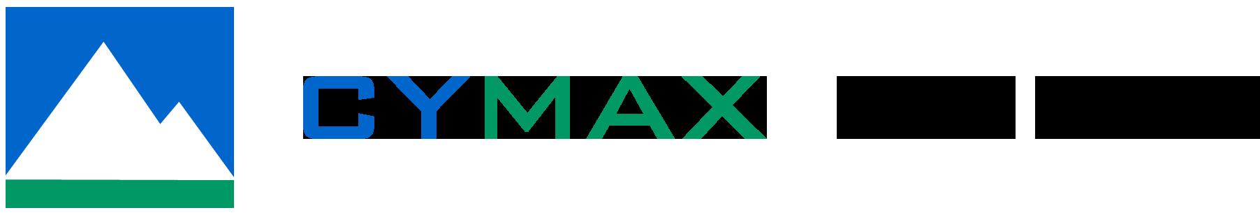 Cymax Media