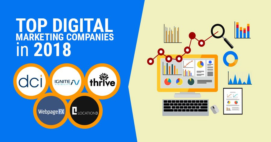 Top-Digital-Marketing-Companies-in-2018