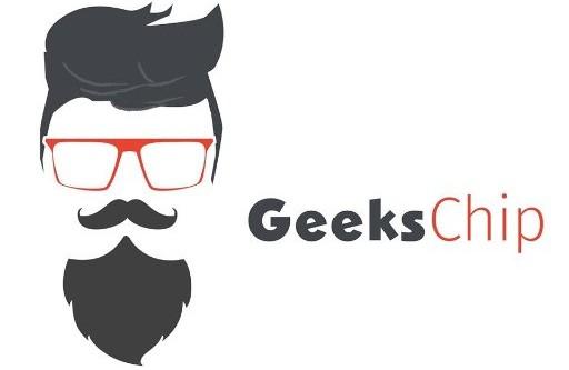 GeeksChip  Digital Marketing Agency