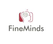 FineMinds India