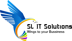 SL IT Solutions