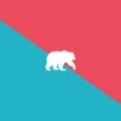 Blue Bear Creative