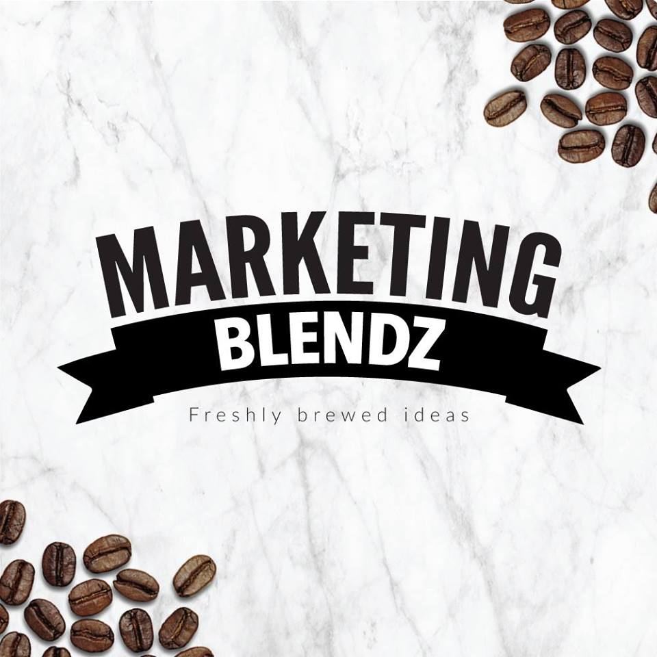 Marketing Blendz