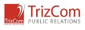 TrizCom PR