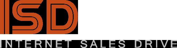 Internet Sales Drive