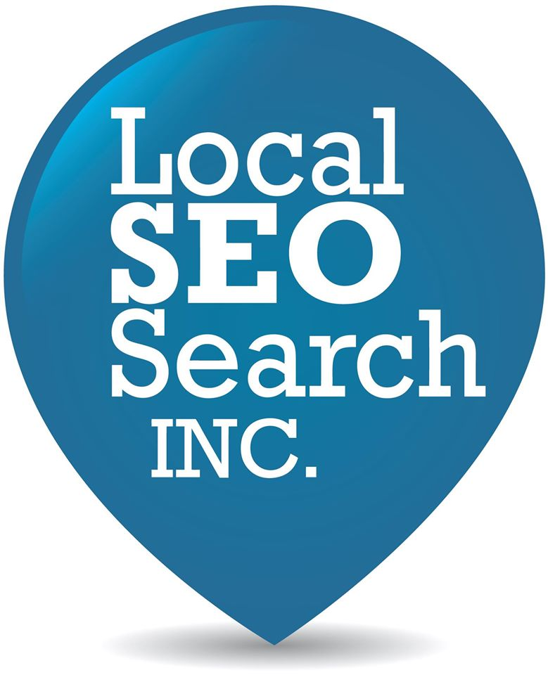 Local SEO Search Inc