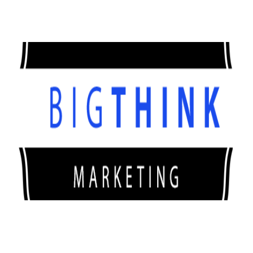 Big Think Marketing LLC