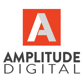 Amplitude Digital Inc