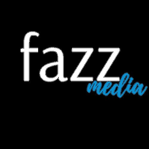 Fazz Media
