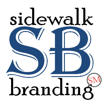 Sidewalk Branding Co